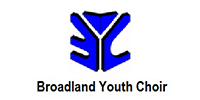 Broadland Youth Choir